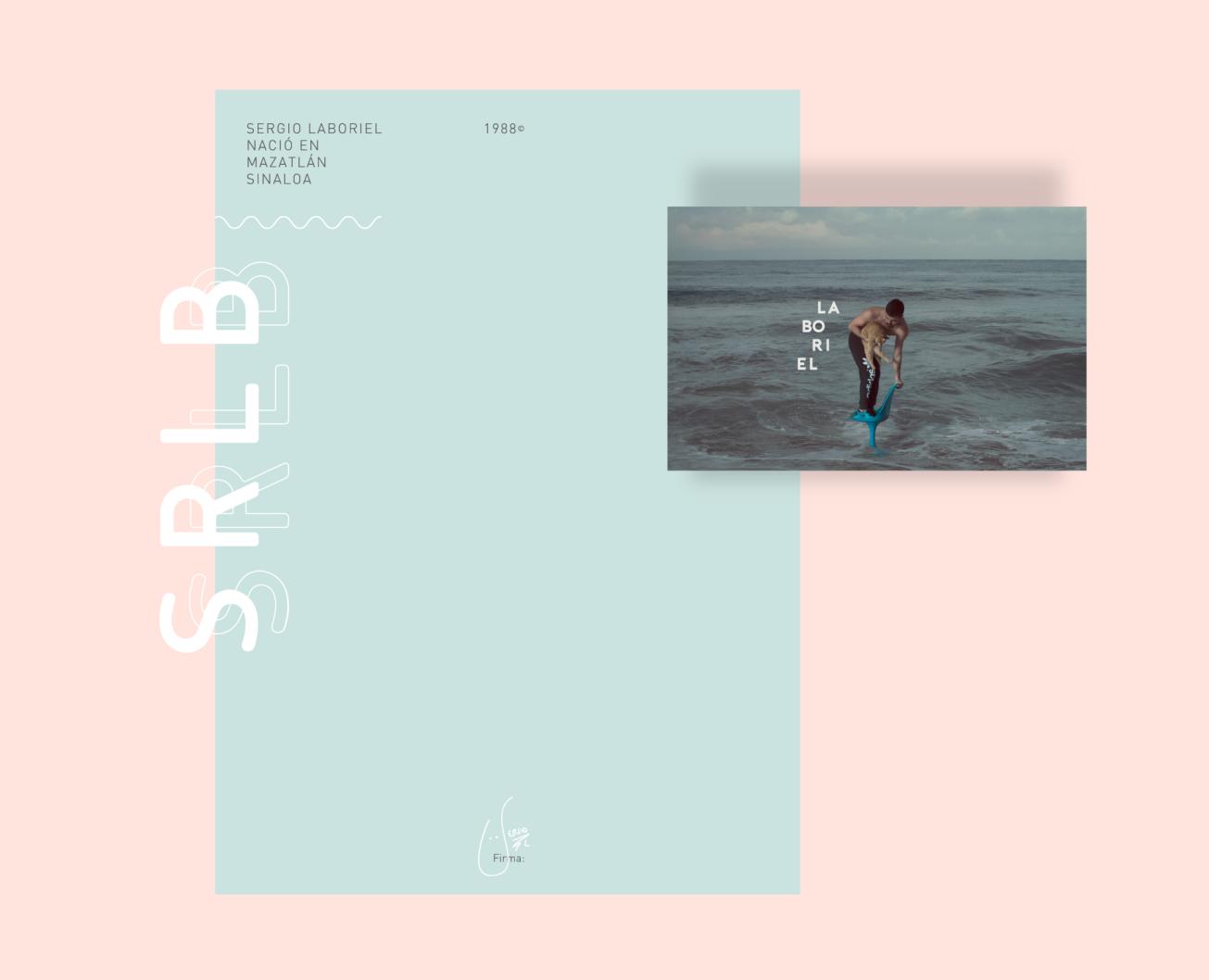 bio_sl-06