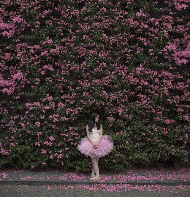 sergiolaboriel_pink