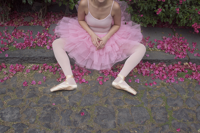 sergiolaboriel_pink5
